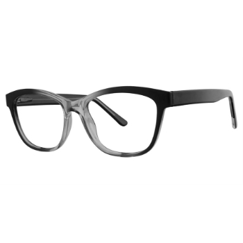 Modern Optical Outcome Eyeglasses